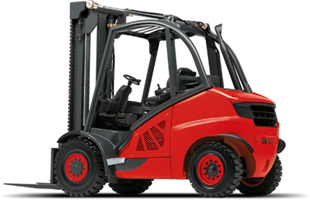 tires for forklifts
