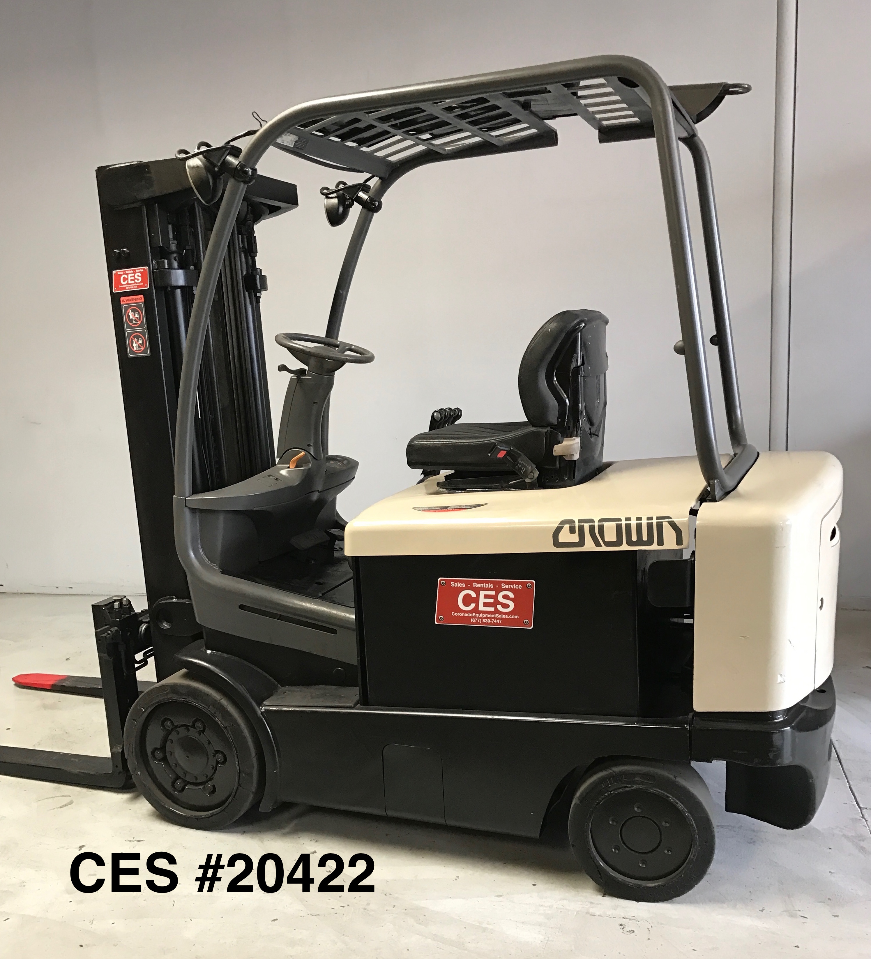mitsubishi dallas sales warehouse forklifts irving worth toyota fort arlington forklift equipment ace capacity