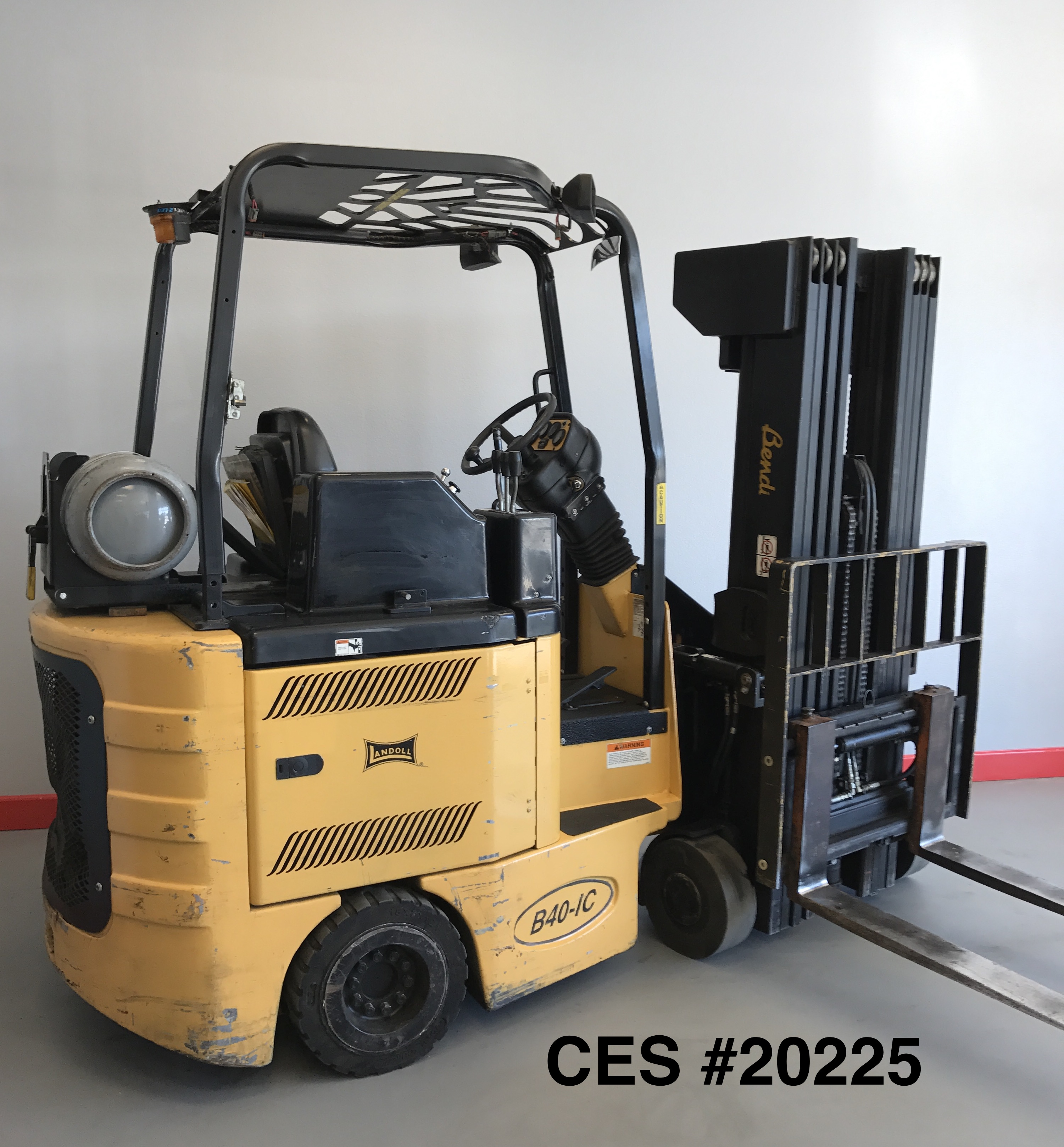 forklift oregon page line full intermodal and promotion forklifts specials financing services a mft flier of mitsubishi