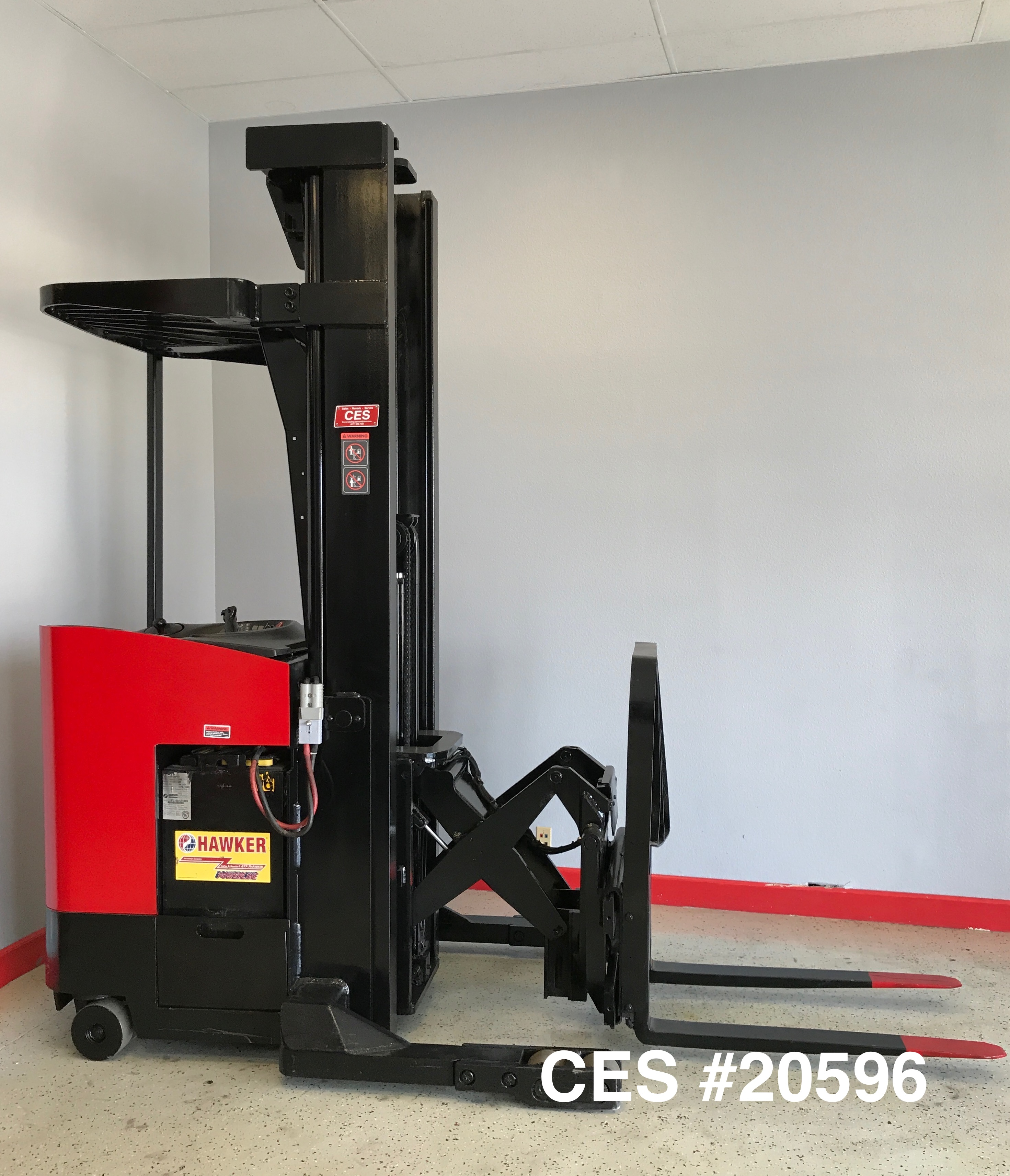 Yale Forklift Error Codes 2 Hyster 45 Wiring Diagram Understanding Resolve Them Learn We Can Help Manage Materials Handling Needs Full Set Pdf Parts Manuals Auto Repair Your Laptop Or Computer Is Expected