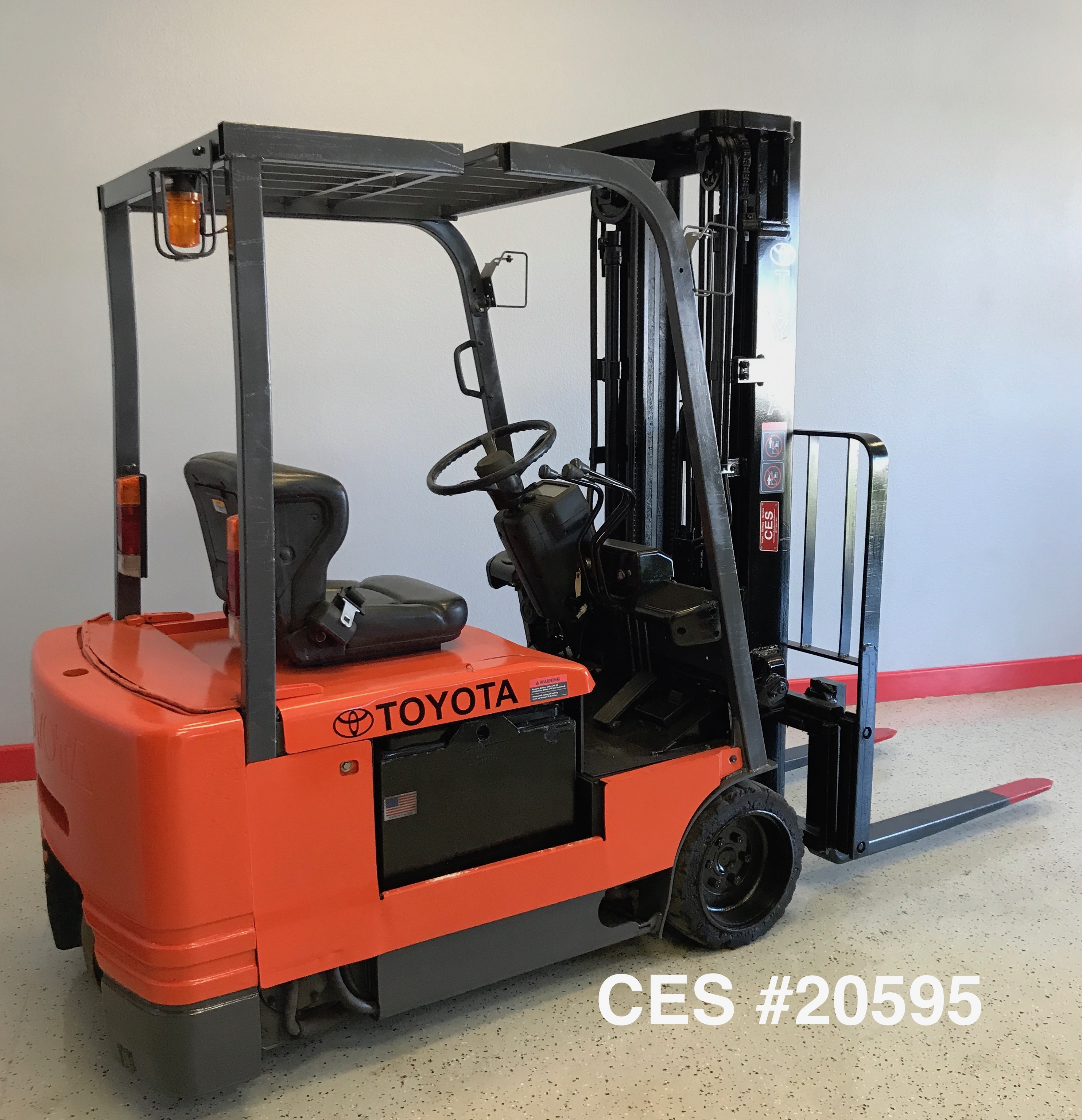 Sit Down Fork Lift Controls : Sit down fork lift pictures to pin on pinterest thepinsta