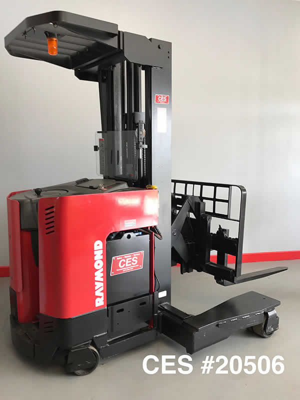 Electric forklift rental winnipeg used electric fork lift for Electric motor repair rochester ny