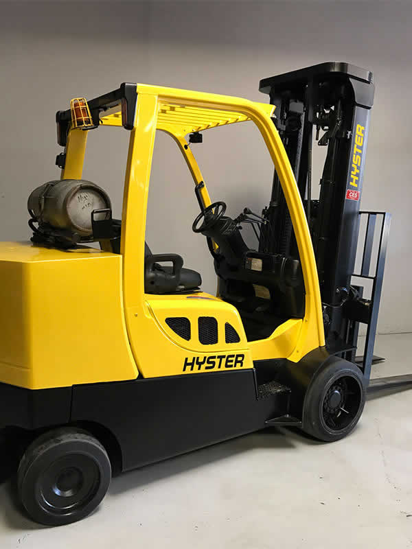 Forklift For Sale In California New Used Forklifts For Rent Or
