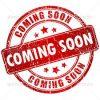 Coming Soon - CoronadoEquipmentSales.com