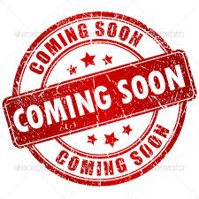 Coming Soon - CoronadoEquipmentSales.com