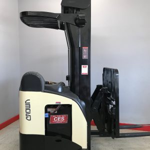 used forklift for sale in los angeles