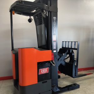 forklift rentals los angeles