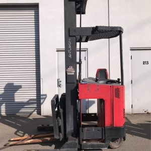 forklift parts supply