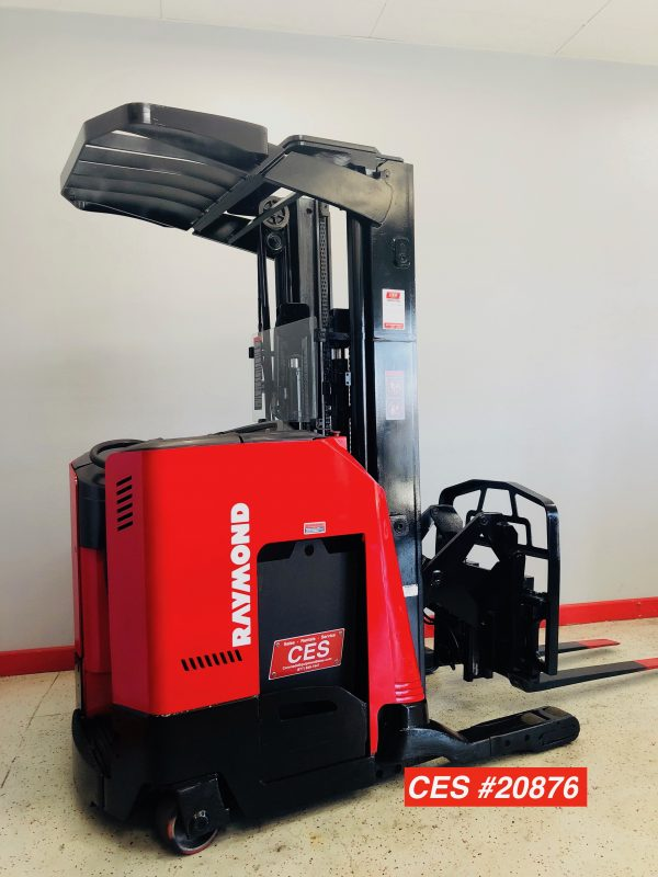 forklift for sale los angeles