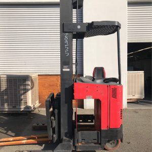 wholesale forklifts