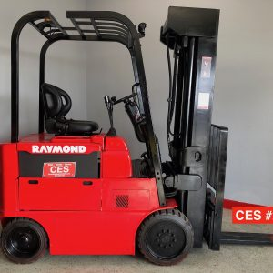 Crown Rc Forklift Archives Coronado Equipment Sales