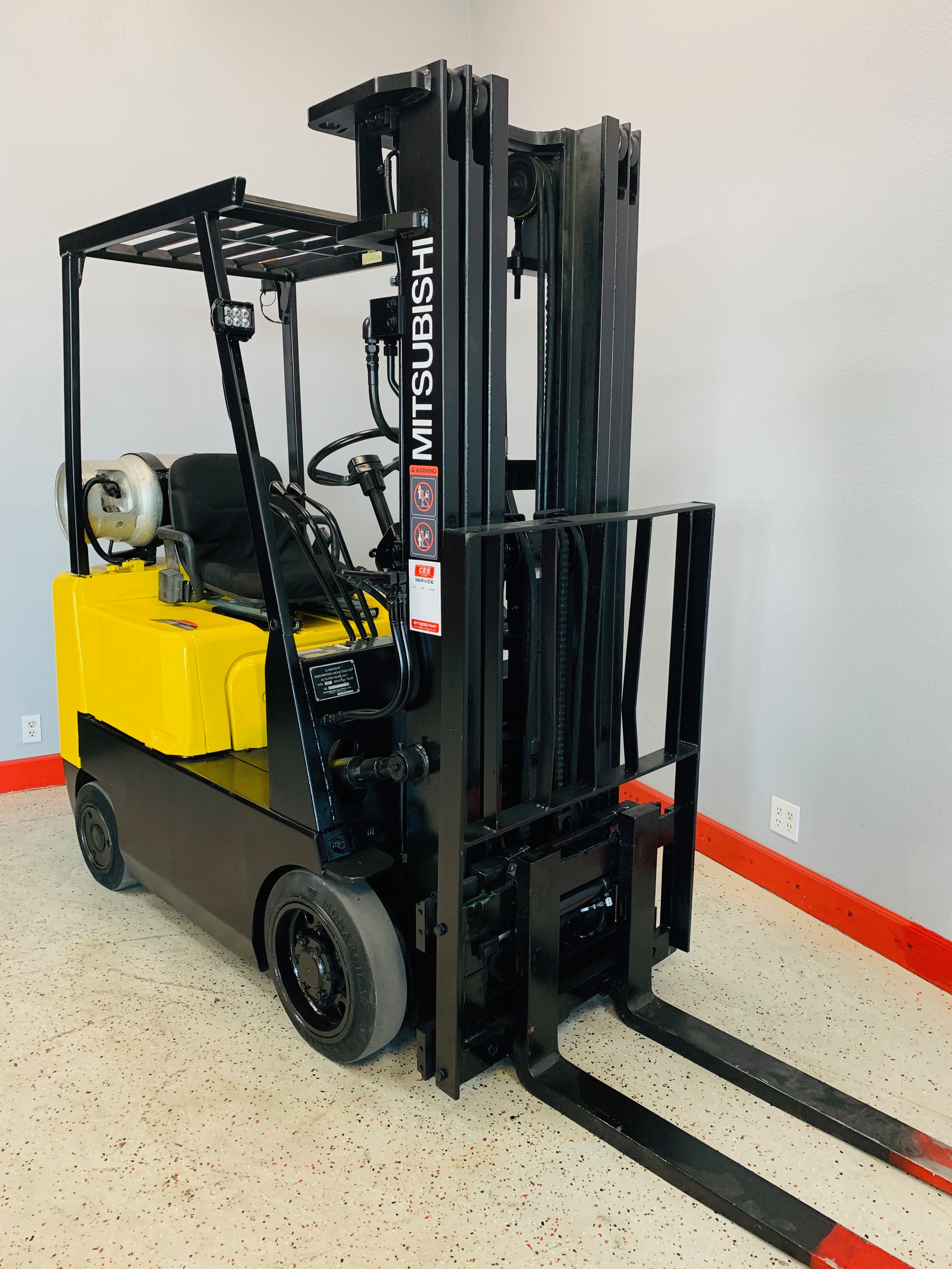 721 Mitsubishi Forklift Parts Manual Fgc | Wiring LibraryWiring Library